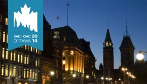 2014 Conference Ottawa Feature Image