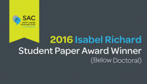 2016_Below_Doctoral_Student-Paper-Award_EN