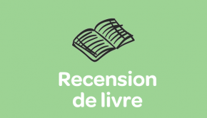 book-review_fr
