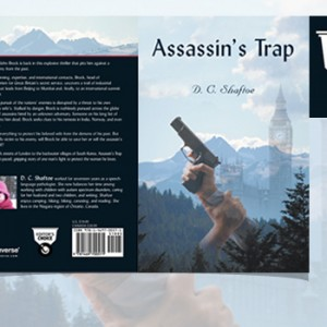 Assassin's Trap