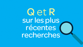 fresh_theses_qa_fr