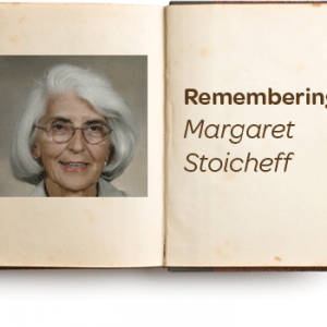 Remembering-Margaret-Stoicheff_EN