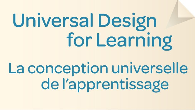 Universal Design for Learning_FI